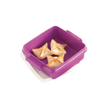 Tupperware Pote 780ml Rhubarb