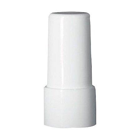 Botão de Pressão para a Jarra de 1,4 e 2 Litros