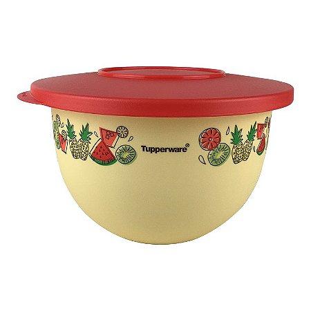 Tupperware Tigela Murano Verão 200ml