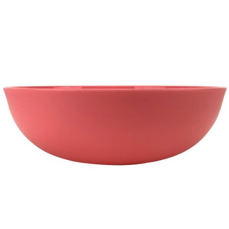 Tupperware Tigelinha Allegra 250ml Guava