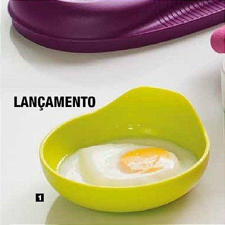 Tupperware Instant Egg Margarita Kit 2 Peças