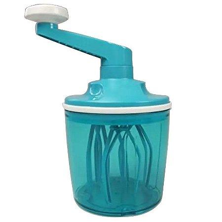Tupperware Speedy Chef 1,2 litro Azul