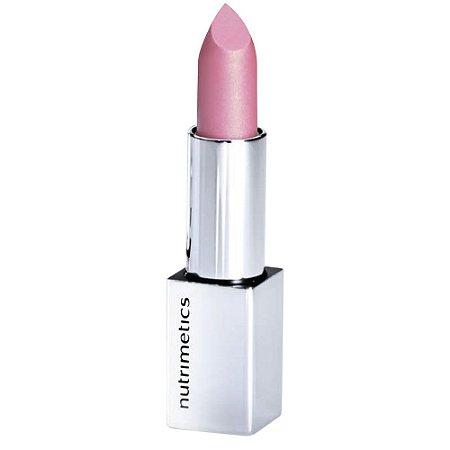 Batom Nutrimetics Silk Creme 3,5g Pink Frost