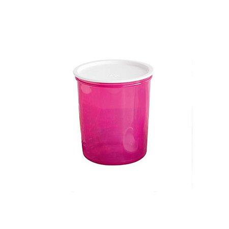 Tupperware Super Instantânea 3 2,8 litros Rosa