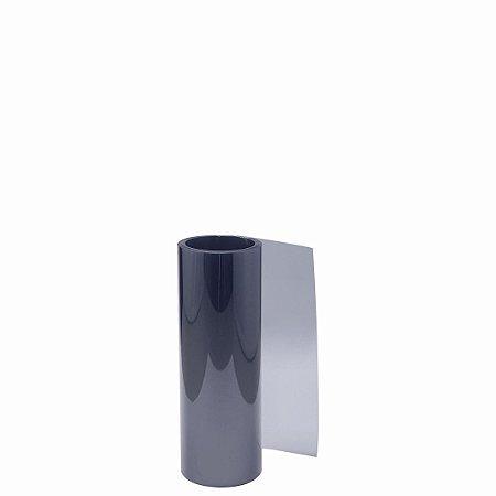 COD 9310 BWB -  TIRA DE ACETATO (PET)  - 1 METRO X 15 CM