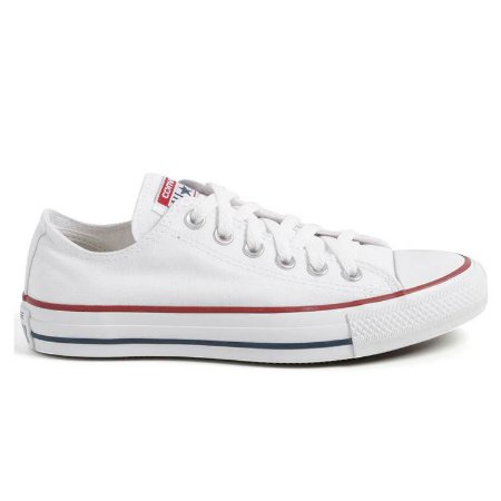 ALL STAR CORE OX BCO/MAR