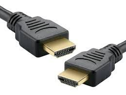 Cabo HDMI 2.0 Ultra HD 4K 3D
