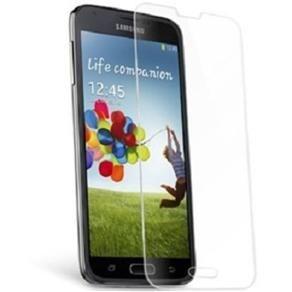 Película de Vidro Temperado Samsung Galaxy S4
