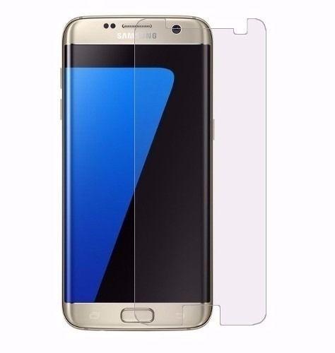 Película De Vidro Temperado Samsung Galaxy S7 Edge G935
