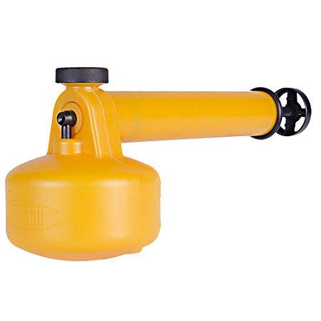 Pulverizador doméstico para líquidos 370ml