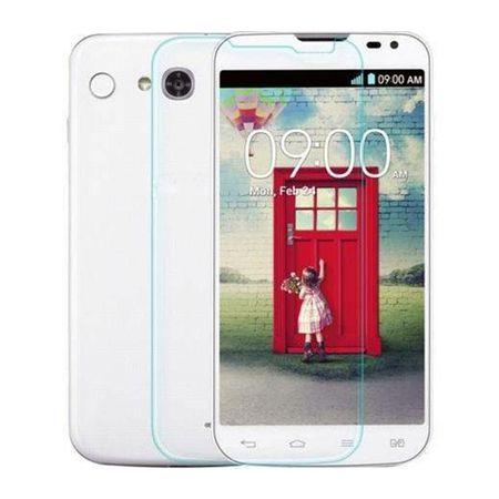 Película de Vidro Temperado para Smartphone LG L90