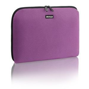 Pasta Case para Notebook 10 Pol - MULTILASER BO080