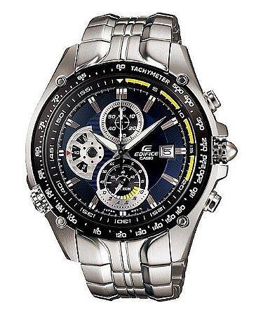 Relógio Masculino Casio Edifice EF-543D-2AV