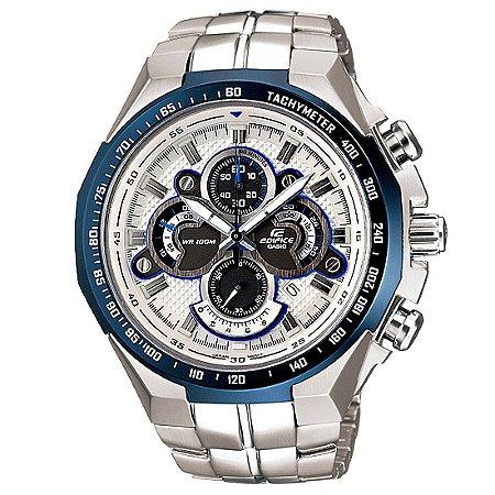 Relógio Masculino Casio Edifice EF-554D-7A