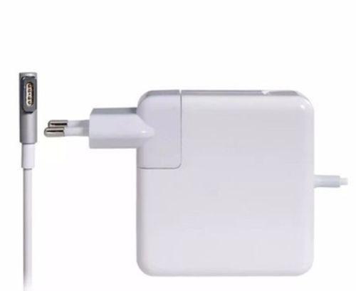 Fonte Carregador para Macbook Apple 45w Magsafe Power Adapter