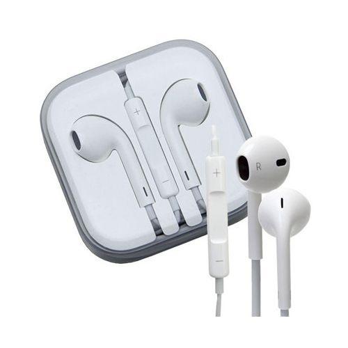 Fone De Ouvido Yes Para Celular, Iphone, Ipad, Ipod, S3, S4, S5