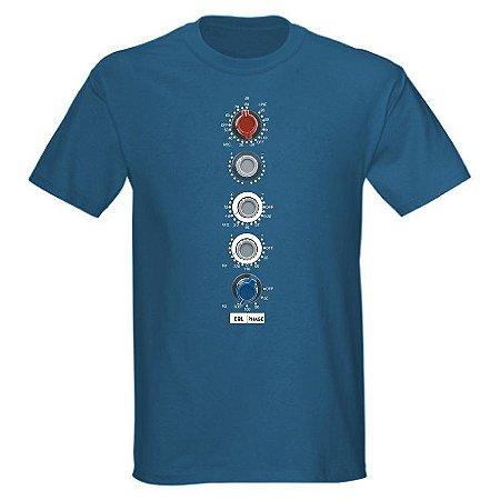 Camiseta 1073