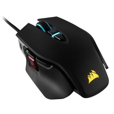 Mouse Gamer M65 RGB Elite FPS - Corsair