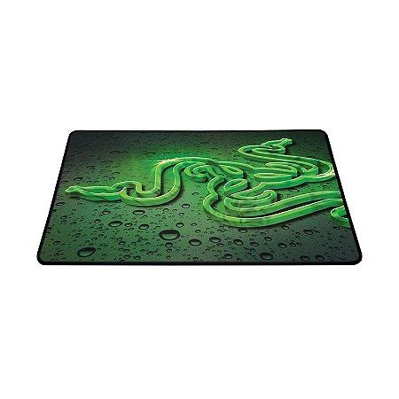 Mousepad Goliathus Speed Terra Edition - Pequeno - Razer