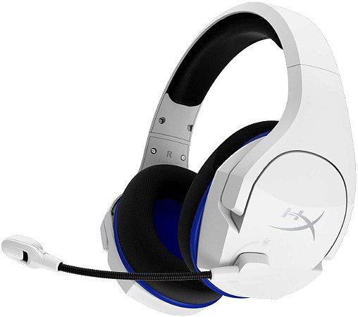Headset Gamer Hyper X Stinger Cloud WirelessCore