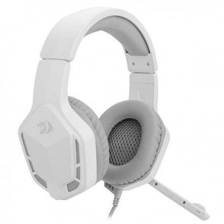 Headset Gamer Redragon Themis 2 Branco