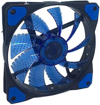 Cooler Hayom FC 1300 Azul