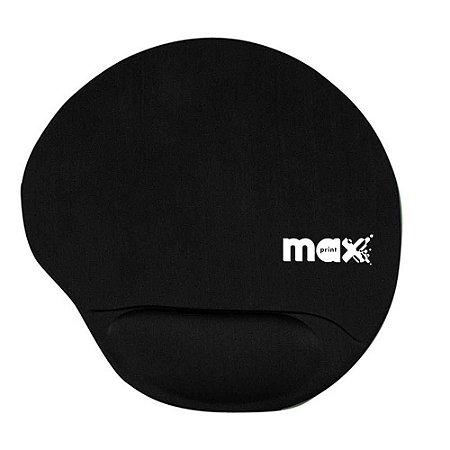 Mouse Pad Maxprint com Gel