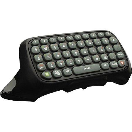 Teclado Chatpad Dazz Xbox 360