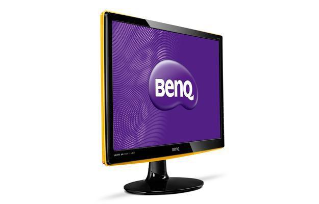 Monitor Gamer BenQ RL2240H
