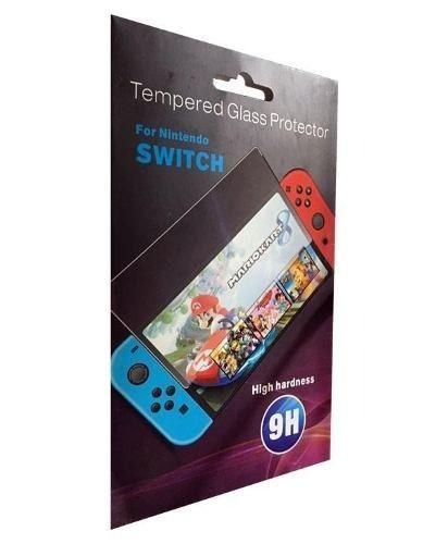 Película Switch 9H