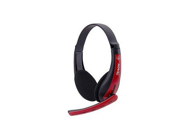 Headset Gamer Fortrek G Venom