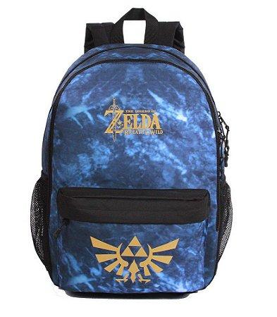 Mochila The Legend Zelda - 11548