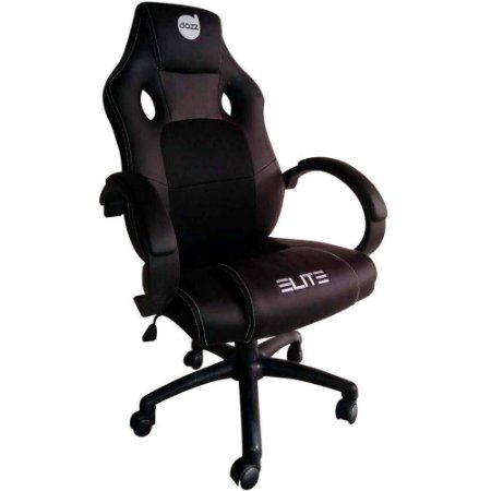 Cadeira Gamer Dazz Elite