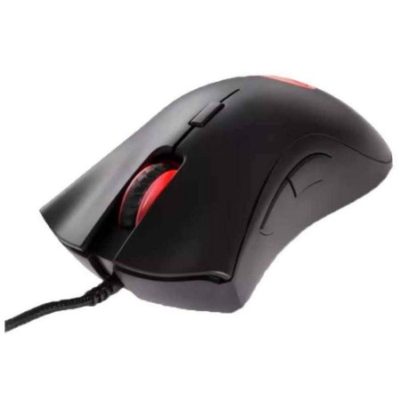 Mouse Gamer Axon Dazz USB 2.0
