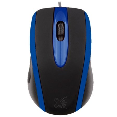Mouse maxprint Techzone 2.0