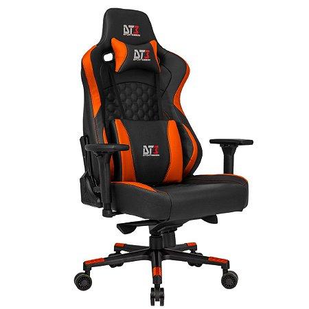 Cadeira Gamer DT3 Sports - Rhino Orange