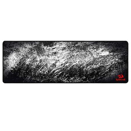 Mousepad Gamer Redragon Taurus - Extra Grande (930x300mm) - P018