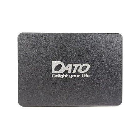 SSD 2,5 960GB SATA III DS700SSD-960GB - Dato Tek