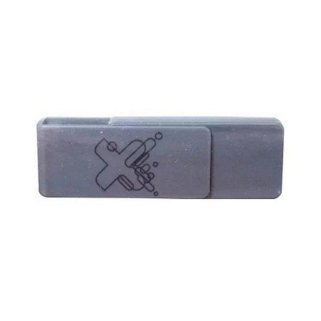 Pen Drive Twist 32GB Max Print