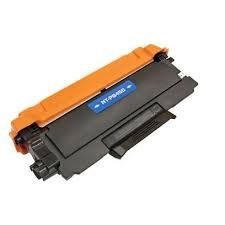 Toner Genérico Compatível Brother tn 410-420