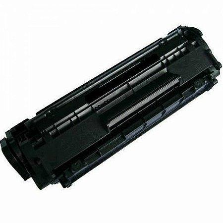 Toner Genérico Compativel HP 35A/36A/85A/78A/12A/05A/49A/53A/55A/