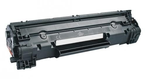 Toner Genérico Compativel HP 78a