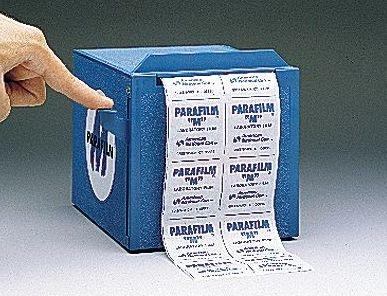 dispensador para parafilm mod PM 901