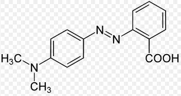 Methyl red hydrochloride CAS 63451-28-5