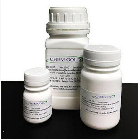 4-Methylumbelliferyl-ß-D-glucopyranoside CAS 18997-57-4 CHEM-GOLD