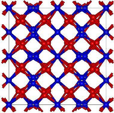 [12061-16-4]Erbium(III) oxide100GR