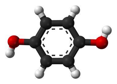 [123-31-9]Hydroquinone