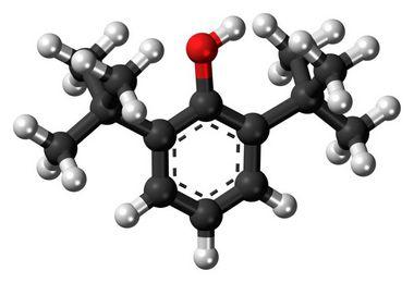 [128-37-0]2,6-Di-tert-butyl-4-methylphenol100GR