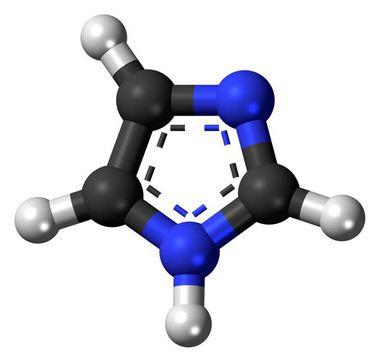[288-32-4]Imidazole1GR