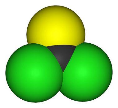 [463-71-8]Thiophosgene5GR